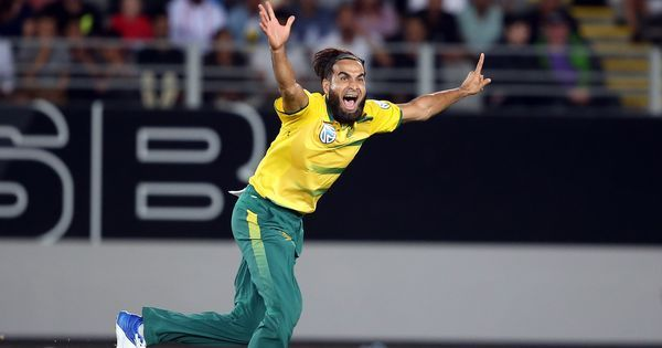 Understanding why Imran Tahir, the world's best T20 bowler, isn't good enough for the IPL