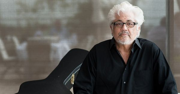 Legendary jazz guitarist Larry Coryell, 'godfather of fusion', dies at 73