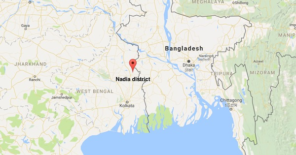 West Bengal: BJP leader arrested for allegedly kicking pregnant woman in stomach during scuffle