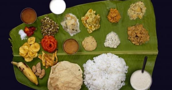 An Indian NGO's unique idea to curb food wastage: Taking from the wedding and giving to the poor