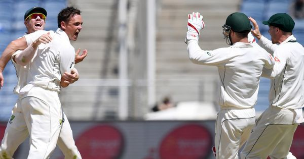 Steve O'Keefe's Pune success was because he was well-prepared, says Aussie spin consultant S Sriram