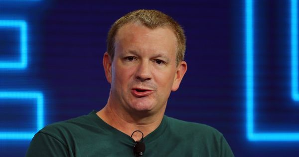 WhatsApp co-founder Brian Acton announces resignation, will start a non-profit