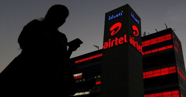 Airtel scraps national roaming charges to combat Reliance Jio's offers