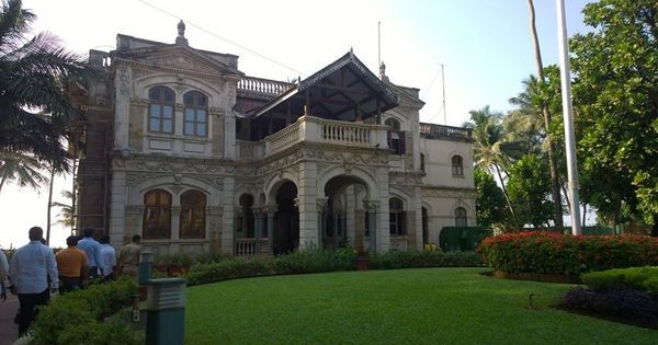 Mumbai civic body approves proposal to lease out mayor's bungalow for Bal Thackeray memorial