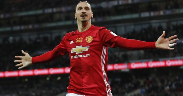 Zlatan set to rejoin Manchester United, could sign new contract within a week: Report