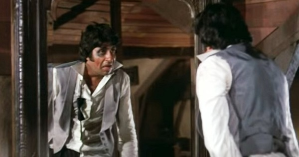 Manmohan Desai on what made his films so funny: 'Gags, nonsense'