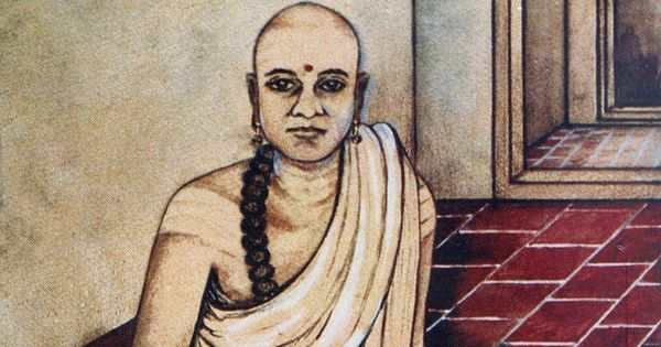 In these turbulent times, we must learn the value of arts from an 18th century Tamil musical legend