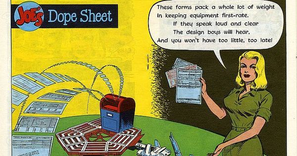 How the graphic novel was born (and what Will Eisner had to do with it)