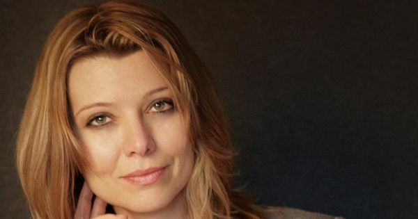 Elif Shafak's new book gives Muslim women the novel they deserve (but it needs a second draft)