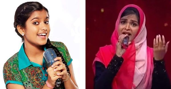 Full text: 'Sing on Nahid, sing on Suhana,' says Muslim group against 'blinkered brand of Islam'