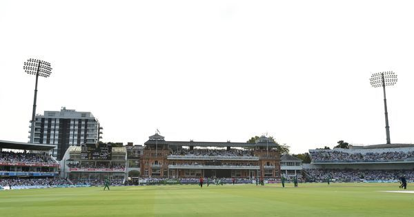 A Hundred100 format? English cricket board plans new 100 balls-a-side tournament