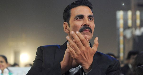 Akshay Kumar does not play hockey star Balbir Singh Sr in 'Gold': Producer Ritesh Sidhwani