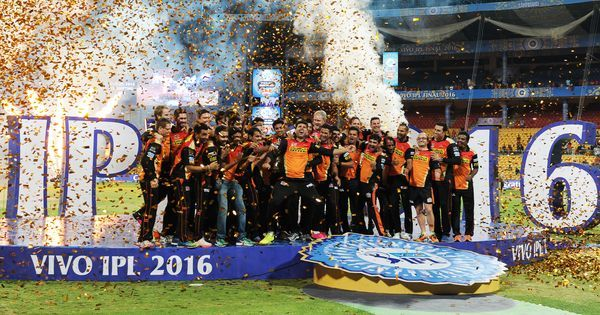 BCCI state units will be punished if found to be sabotaging IPL matches: Report