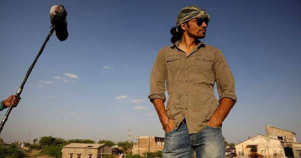 Video: Tour the world with filmmaker Imtiaz Ali