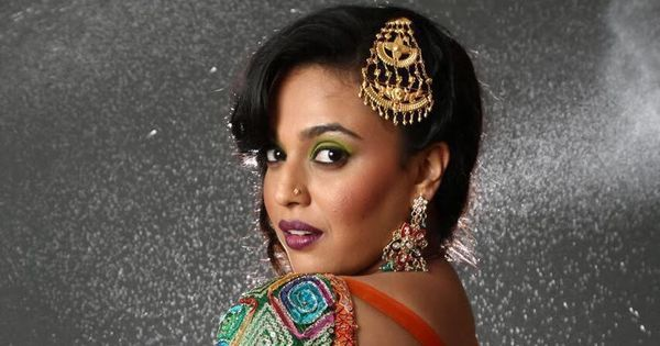 'Anaarkali of Aarah' review: Swara Bhaskar is superb as a singer out to prove that 'no means no'