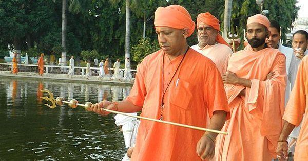 अतीत की मानें तो आदित्यनाथ के मुख्यमंत्री बनने के बाद अब राम मंदिर आंदोलन तेज होने जा रहा है