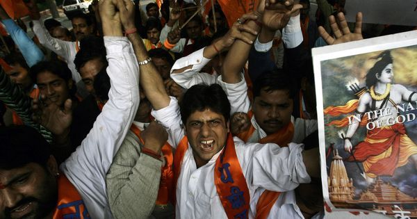 The TM Krishna column: Why the Hindu majority must push back against the BJP's politics of hate