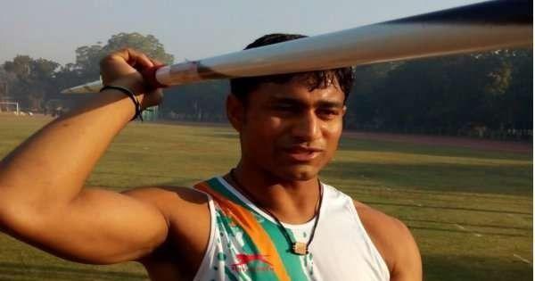 India bag eight medals at para Athletics Grand Prix in Dubai