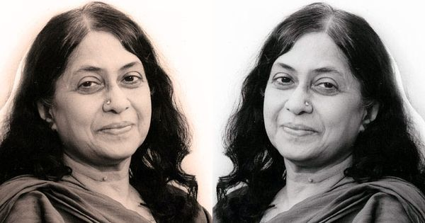 Is it surprising that two rival biopics are being made on acclaimed writer Kamala Das?