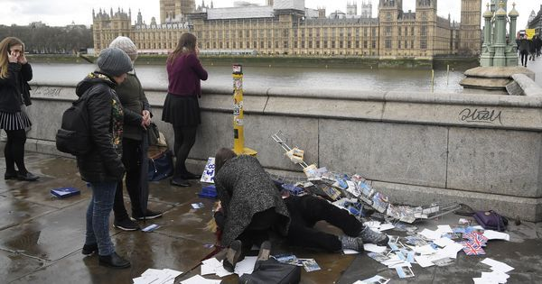 Image result for london heg terror attack