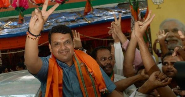 BMC polls: BJP asks Shiv Sena chief Uddhav Thackeray to disclose details of his wealth