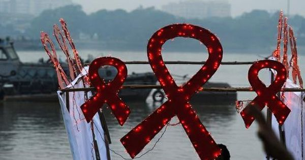 637 HIV+ people write to Centre asking it to pay Cipla for life-saving drug
