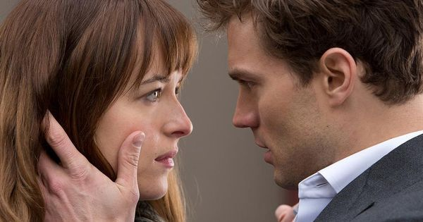Fed up with 'Fifty Shades'? Read 'Story of O' instead. (It came first.)