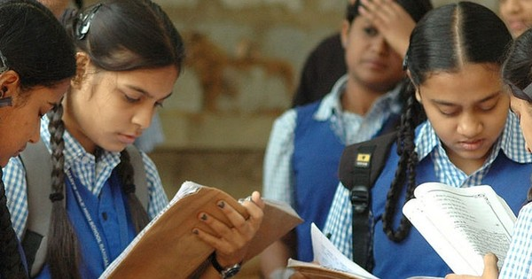 ICSE council will prepare Class 9, 11 final exam question papers, not the schools