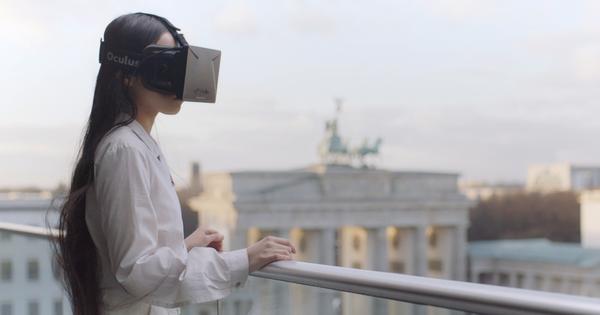 Berlin Biennale: Genius or the luxury bleating of the youthful super-elite?