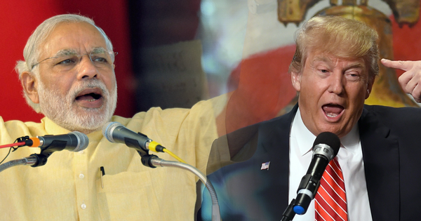 The big news: Narendra Modi will meet Donald Trump on June 26, and nine other top stories