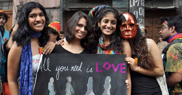 Supreme Court refuses to hear fresh plea challenging Section 377