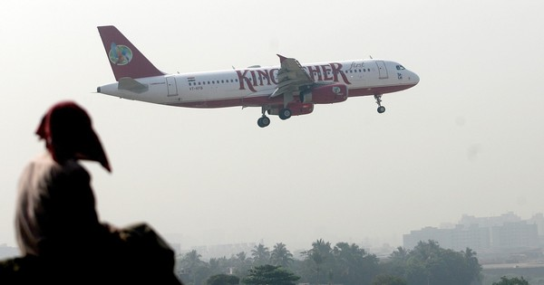 The government wants to provide cheap regional flights by making popular routes more expensive