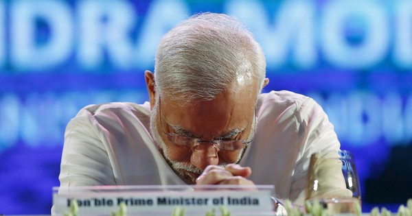 Narendra Modi expands his Cabinet, and nine other top stories