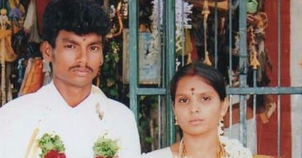 Tamil Nadu: Father-in-law of Dalit man killed in Tirupur, five others sentenced to death