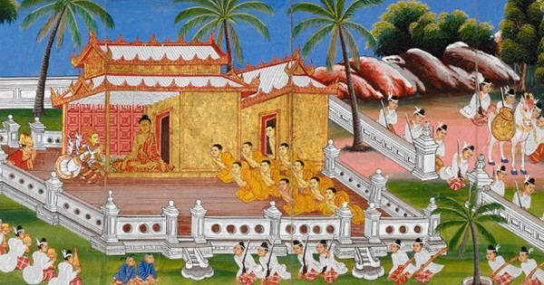 siddhartha essay on the river Siddhartha's road to enlightenment 10 on one side of the river, siddhartha is a samana and learns to fast essay sample written strictly according.