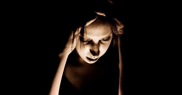 What is chronic pain and why is it hard to treat?