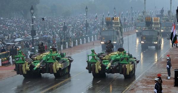 India gets entry to multilateral export control regime Wassenaar Arrangement
