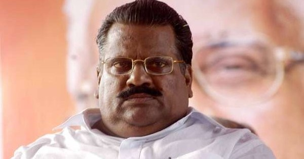 Kerala: EP Jayarajan, who resigned in 2016 because of nepotism allegations, reinstated as minister