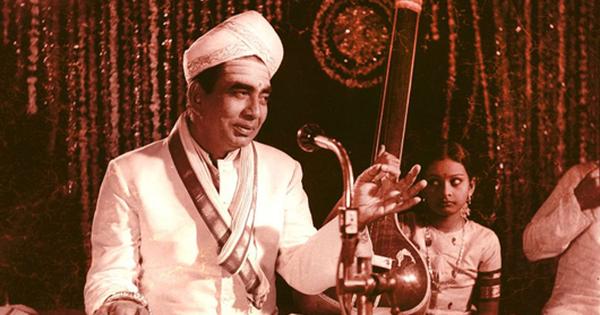 Telugu director K Viswanath's classical dramas are true classics