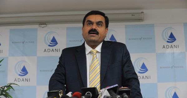 Legal challenges may oust Adani's billion-dollar coal mine project from Australia, says report