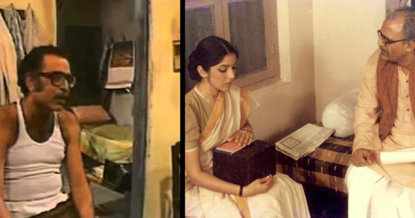 The DD Files: 'Hum Log' versus 'Buniyaad'