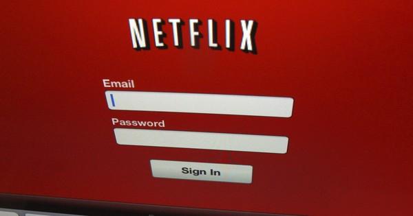 Netflix announces its first Indian original series, ties up with Phantom Films