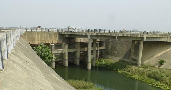 To control Bihar's floods, understanding river Kamla is crucial