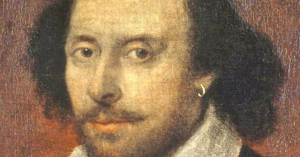 Shakespeare in India: How Indians saw and read the Bard a hundred years back