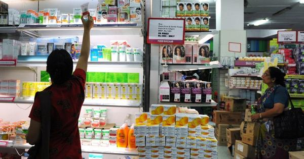 For a country obsessed with fair skin, why are so many Indians buying self-tanners?