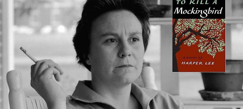 kill mockingbird harper lee scout s curiosity