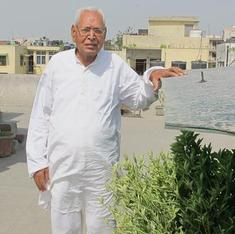 The Daily Fix: Dinanath 'book pulper' Batra is now the author of textbooks for Haryana kids
