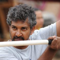 SS Rajamouli conquered Telugu cinema a decade ago. Is Bollywood next?