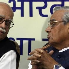 Five reasons why the BJP loves the Emergency
