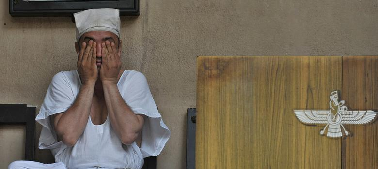 Mumbai's Parsis indignant and baffled as case of 'renegade' priests comes to a controversial end